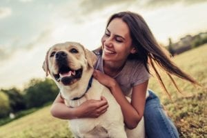 Dog Teeth Cleaning Help in Barrie, Ontario
